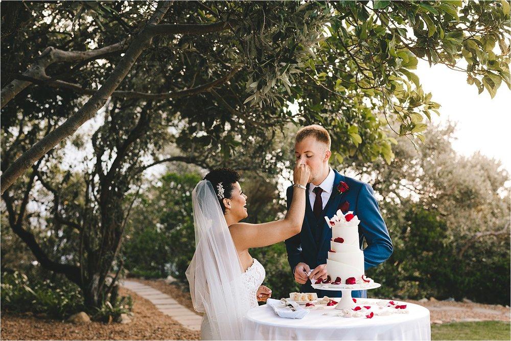 Wedding-elopement-destination-Cape-Town-South-Africa-Garden-Route-couple-photographer56.jpg