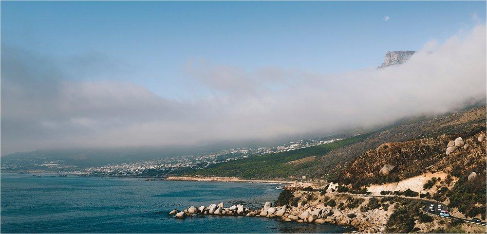 Wedding-elopement-destination-Cape-Town-South-Africa-Garden-Route-couple-photographer58.jpg