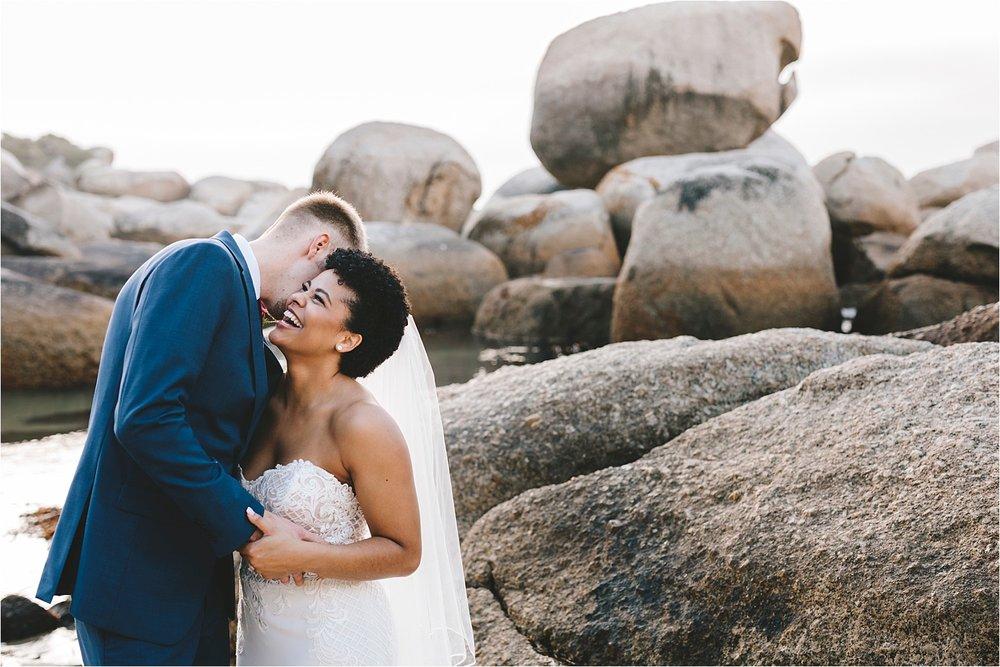 Wedding-elopement-destination-Cape-Town-South-Africa-Garden-Route-couple-photographer60.jpg
