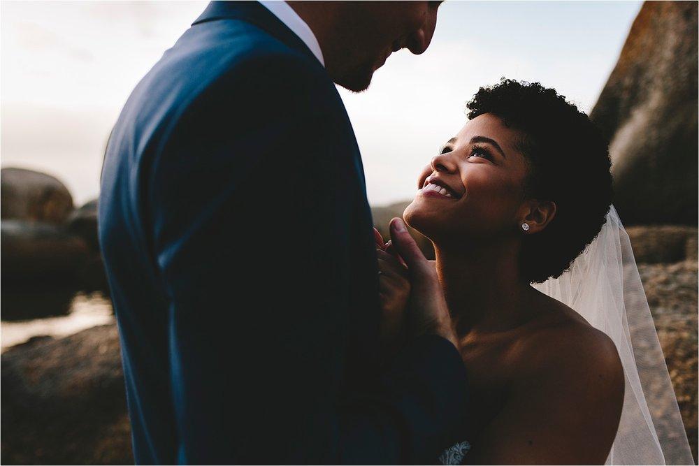 Wedding-elopement-destination-Cape-Town-South-Africa-Garden-Route-couple-photographer61.jpg