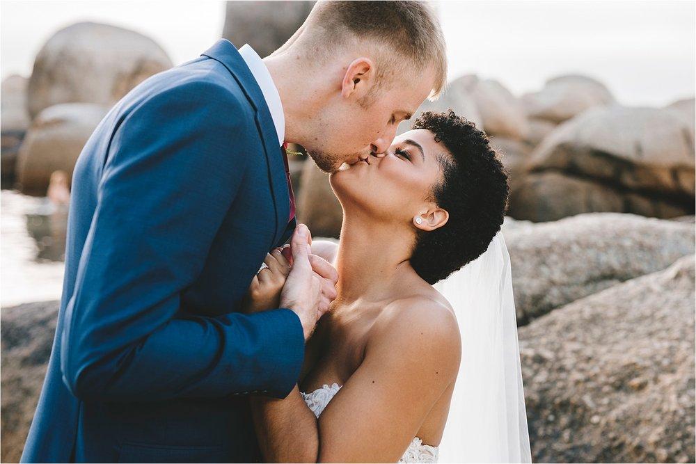 Wedding-elopement-destination-Cape-Town-South-Africa-Garden-Route-couple-photographer62.jpg