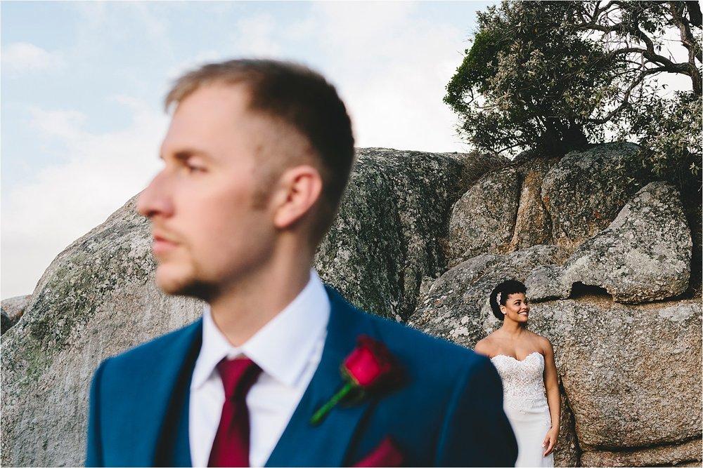 Wedding-elopement-destination-Cape-Town-South-Africa-Garden-Route-couple-photographer63.jpg