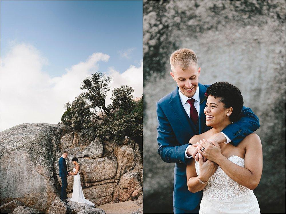 Wedding-elopement-destination-Cape-Town-South-Africa-Garden-Route-couple-photographer64.jpg
