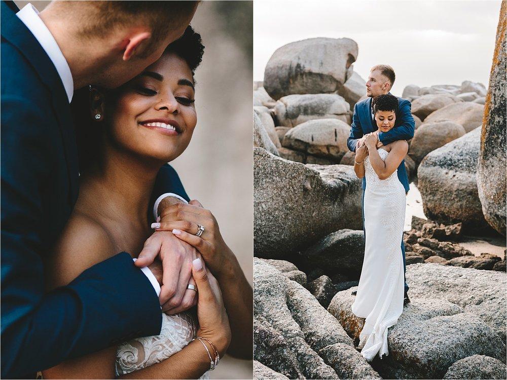 Wedding-elopement-destination-Cape-Town-South-Africa-Garden-Route-couple-photographer65.jpg