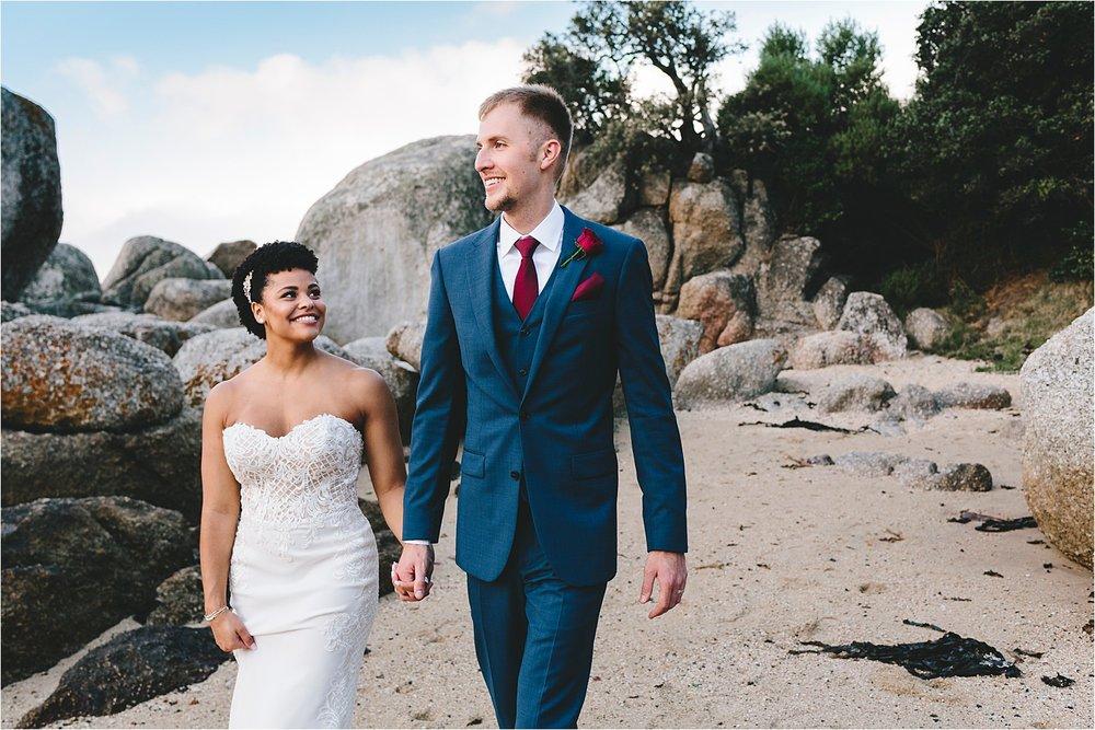 Wedding-elopement-destination-Cape-Town-South-Africa-Garden-Route-couple-photographer66.jpg