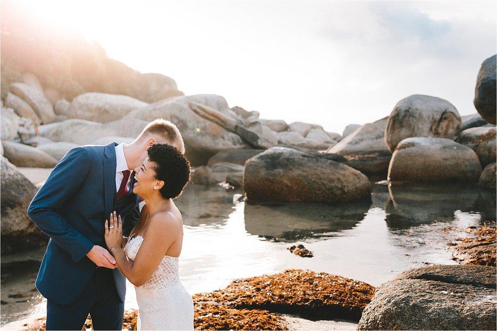 Wedding-elopement-destination-Cape-Town-South-Africa-Garden-Route-couple-photographer68.jpg