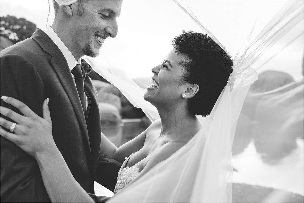 Wedding-elopement-destination-Cape-Town-South-Africa-Garden-Route-couple-photographer70.jpg