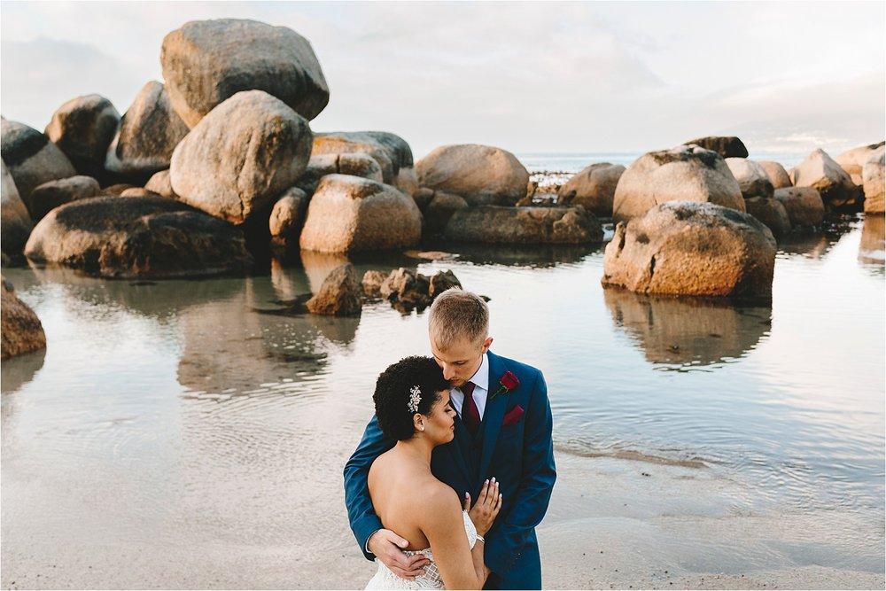 Wedding-elopement-destination-Cape-Town-South-Africa-Garden-Route-couple-photographer71.jpg