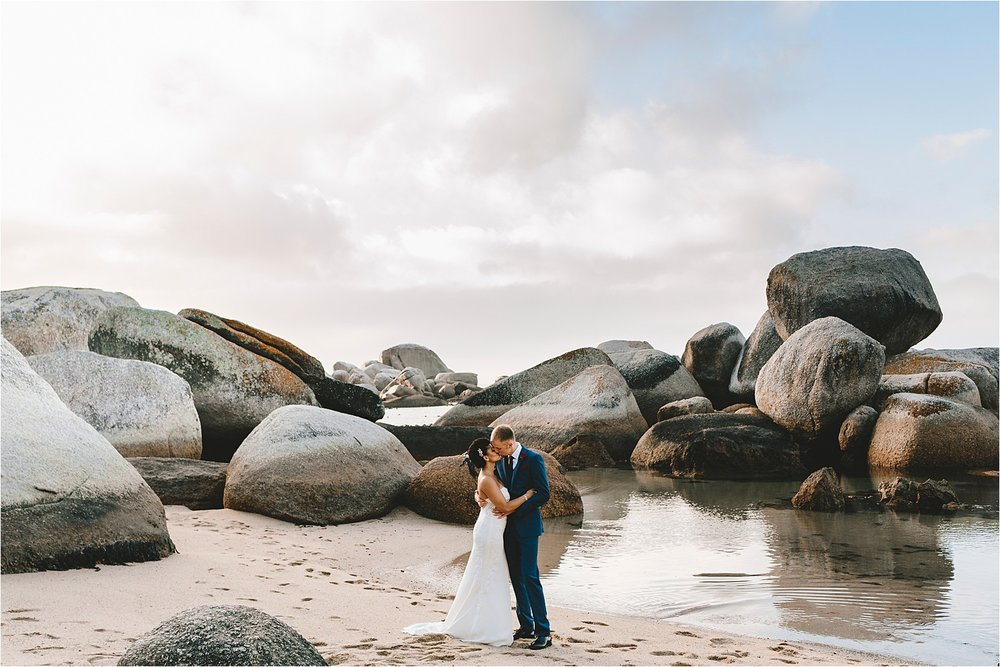 Wedding-elopement-destination-Cape-Town-South-Africa-Garden-Route-couple-photographer73.jpg