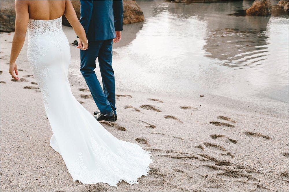 Wedding-elopement-destination-Cape-Town-South-Africa-Garden-Route-couple-photographer74.jpg