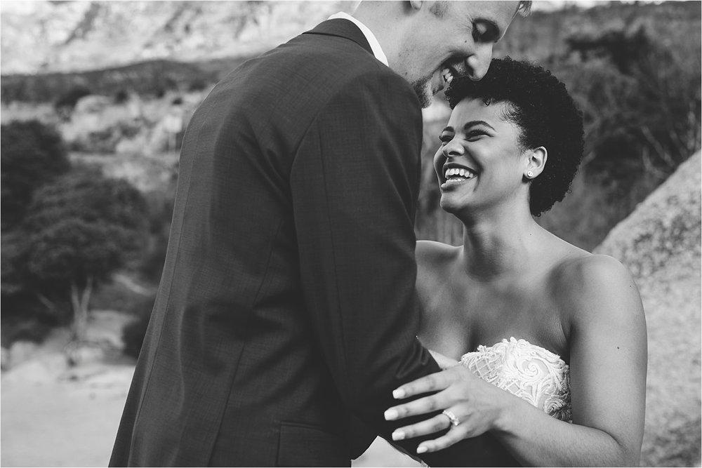 Wedding-elopement-destination-Cape-Town-South-Africa-Garden-Route-couple-photographer76.jpg