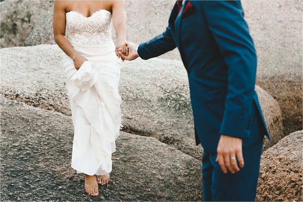 Wedding-elopement-destination-Cape-Town-South-Africa-Garden-Route-couple-photographer77.jpg