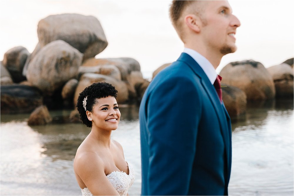 Wedding-elopement-destination-Cape-Town-South-Africa-Garden-Route-couple-photographer79.jpg