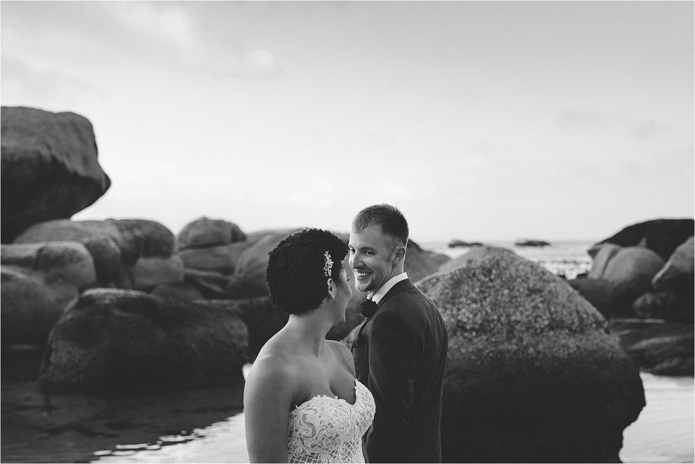 Wedding-elopement-destination-Cape-Town-South-Africa-Garden-Route-couple-photographer81.jpg