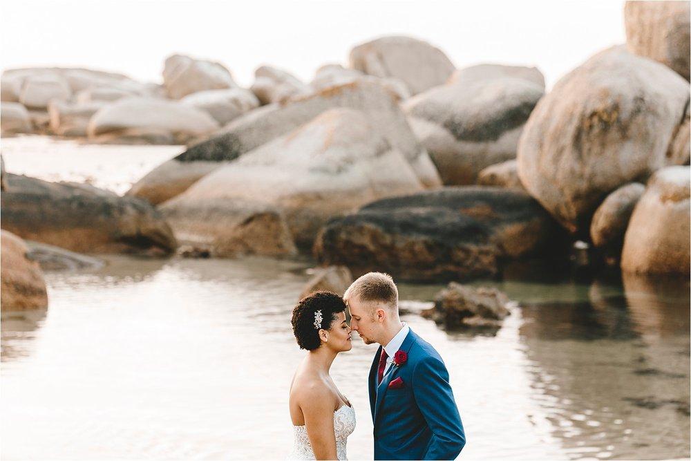 Wedding-elopement-destination-Cape-Town-South-Africa-Garden-Route-couple-photographer80.jpg