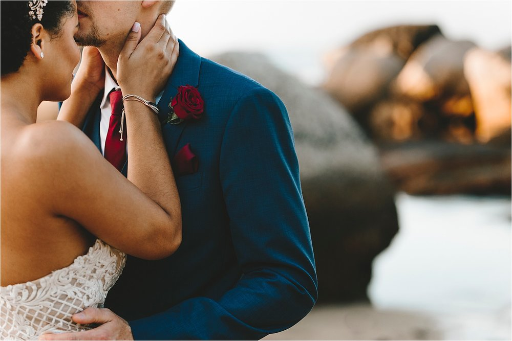 Wedding-elopement-destination-Cape-Town-South-Africa-Garden-Route-couple-photographer82.jpg