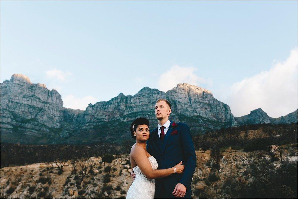 Wedding-elopement-destination-Cape-Town-South-Africa-Garden-Route-couple-photographer85.jpg