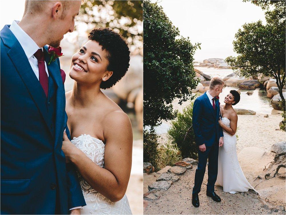 Wedding-elopement-destination-Cape-Town-South-Africa-Garden-Route-couple-photographer84.jpg