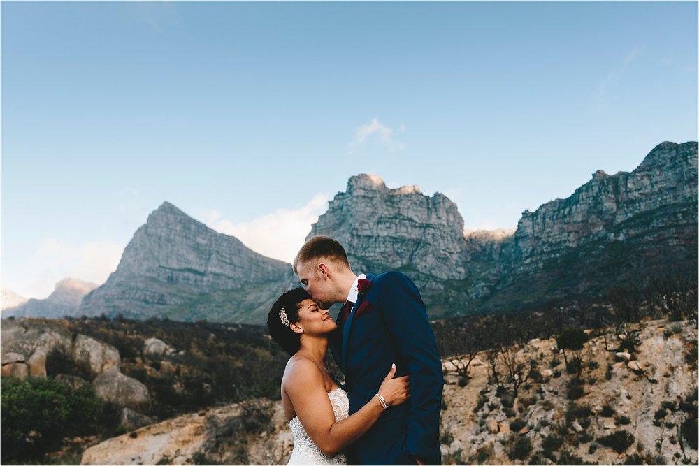 Wedding-elopement-destination-Cape-Town-South-Africa-Garden-Route-couple-photographer87.jpg