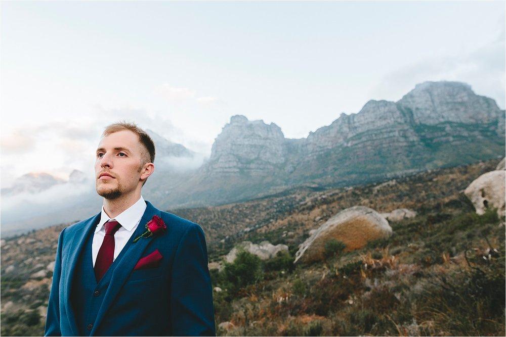 Wedding-elopement-destination-Cape-Town-South-Africa-Garden-Route-couple-photographer92.jpg