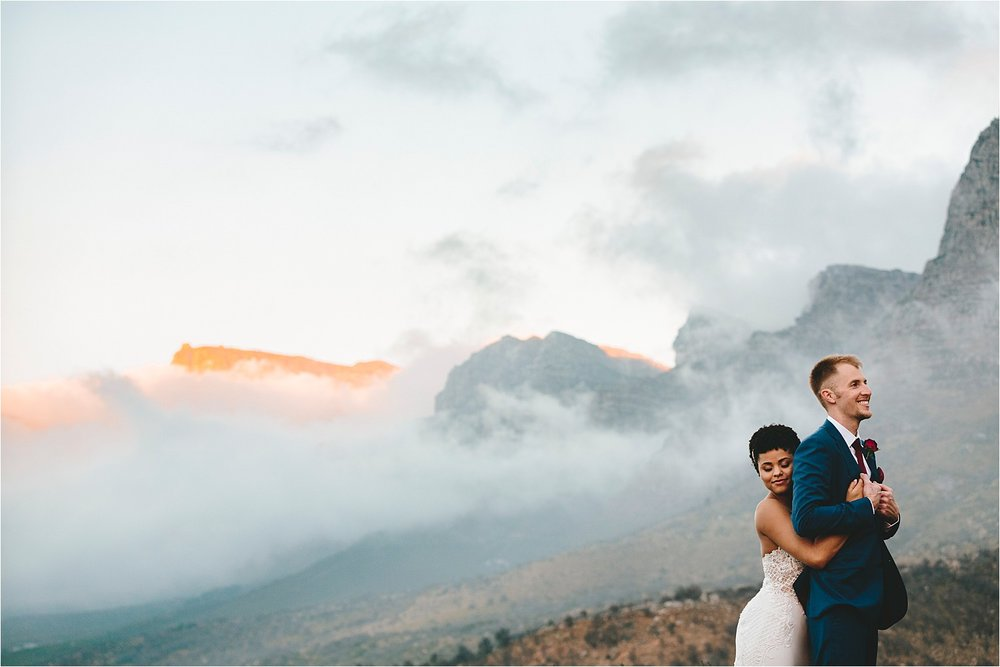 Wedding-elopement-destination-Cape-Town-South-Africa-Garden-Route-couple-photographer95.jpg