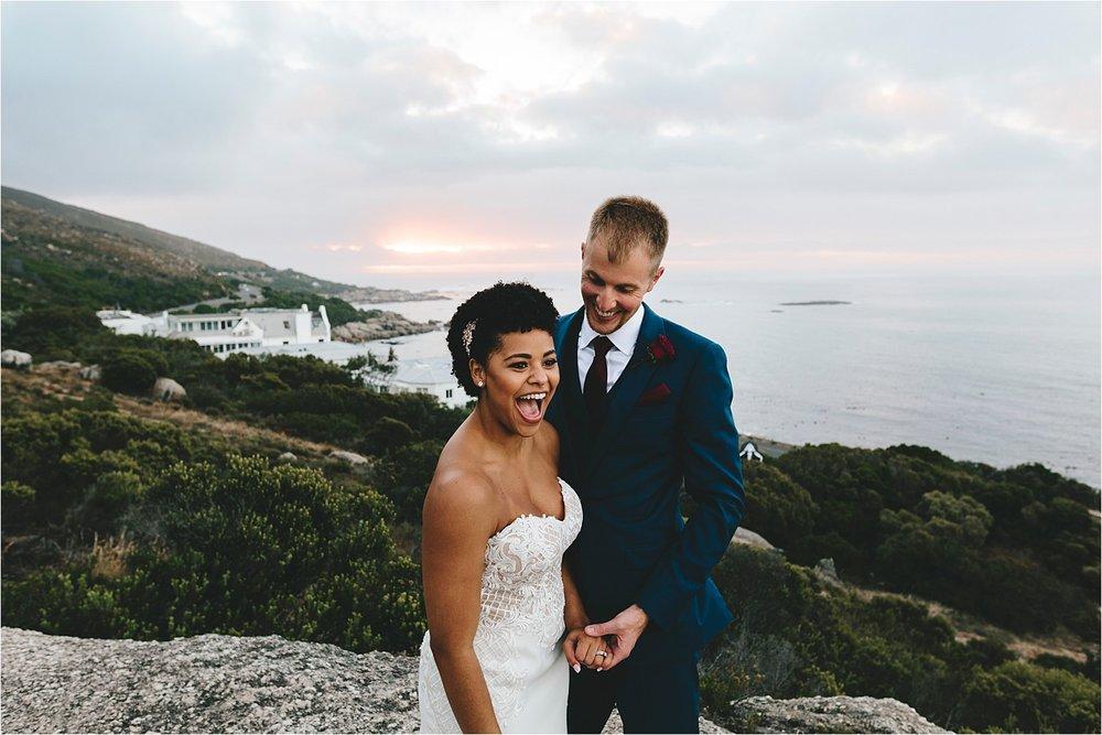 Wedding-elopement-destination-Cape-Town-South-Africa-Garden-Route-couple-photographer96.jpg