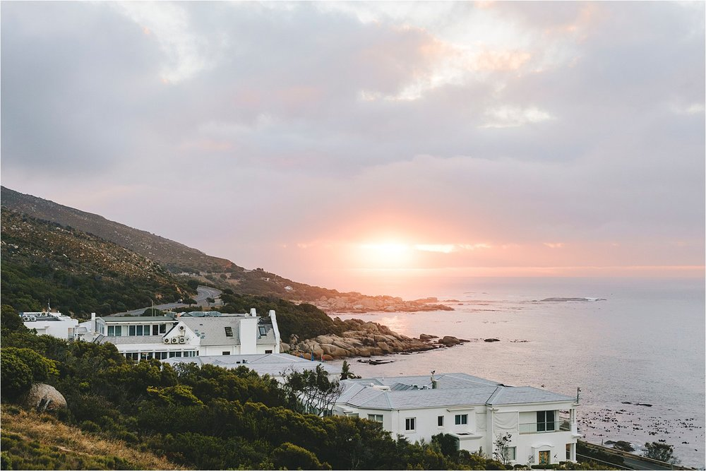 Wedding-elopement-destination-Cape-Town-South-Africa-Garden-Route-couple-photographer97.jpg