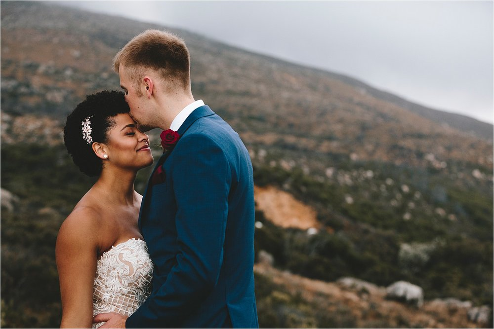 Wedding-elopement-destination-Cape-Town-South-Africa-Garden-Route-couple-photographer98.jpg