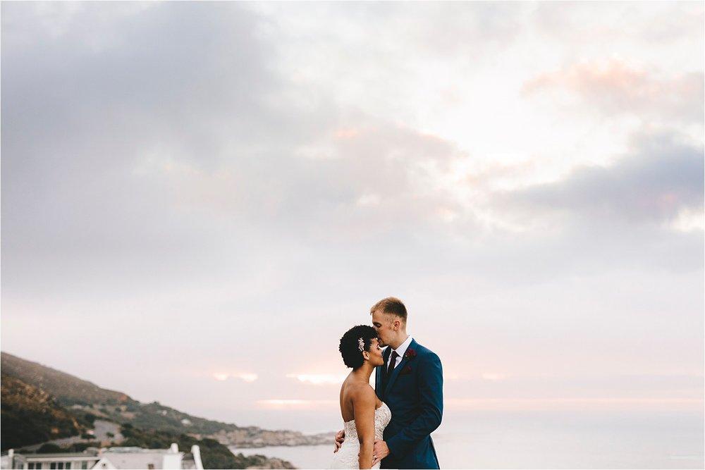 Wedding-elopement-destination-Cape-Town-South-Africa-Garden-Route-couple-photographer100.jpg