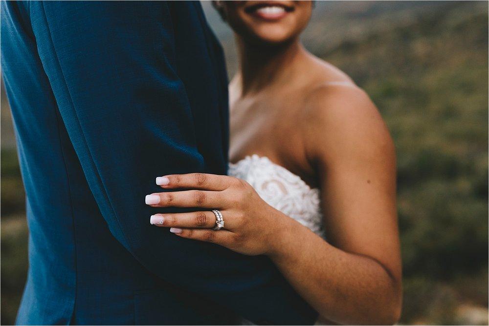 Wedding-elopement-destination-Cape-Town-South-Africa-Garden-Route-couple-photographer101.jpg
