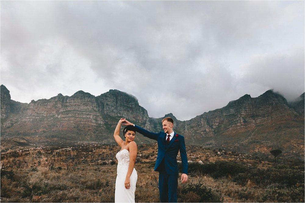 Wedding-elopement-destination-Cape-Town-South-Africa-Garden-Route-couple-photographer103.jpg