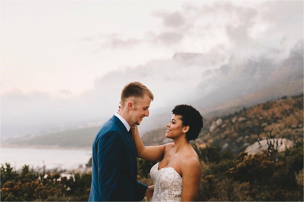 Wedding-elopement-destination-Cape-Town-South-Africa-Garden-Route-couple-photographer105.jpg