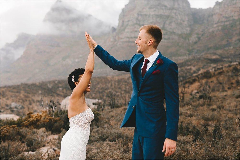 Wedding-elopement-destination-Cape-Town-South-Africa-Garden-Route-couple-photographer104.jpg