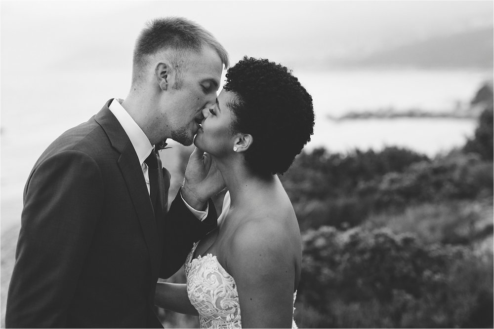 Wedding-elopement-destination-Cape-Town-South-Africa-Garden-Route-couple-photographer106.jpg