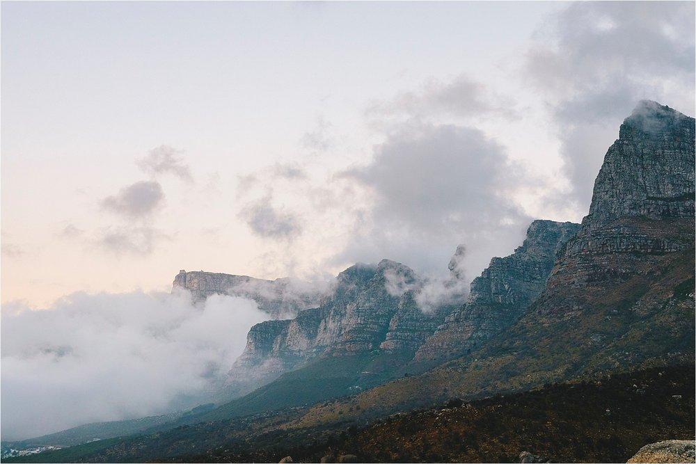 Wedding-elopement-destination-Cape-Town-South-Africa-Garden-Route-couple-photographer107.jpg