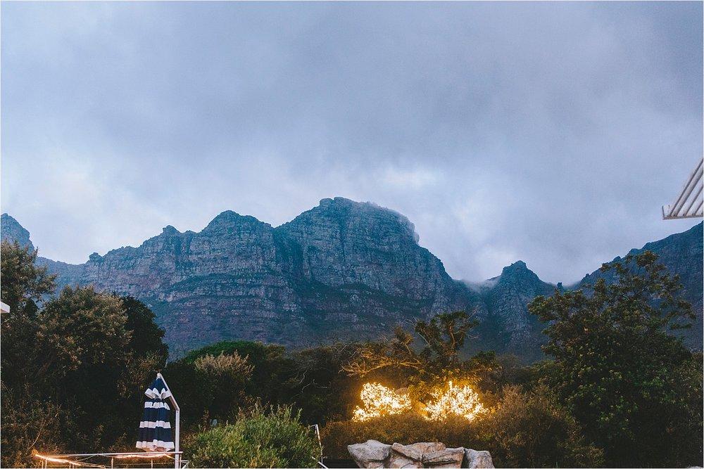 Wedding-elopement-destination-Cape-Town-South-Africa-Garden-Route-couple-photographer109.jpg