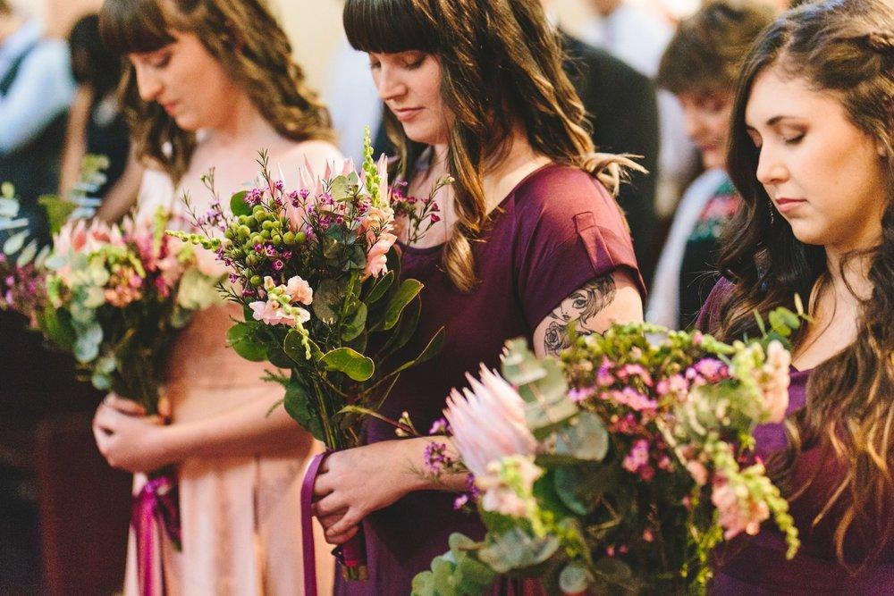 sam_martin_savages_park_garden_wedding_0284.jpg