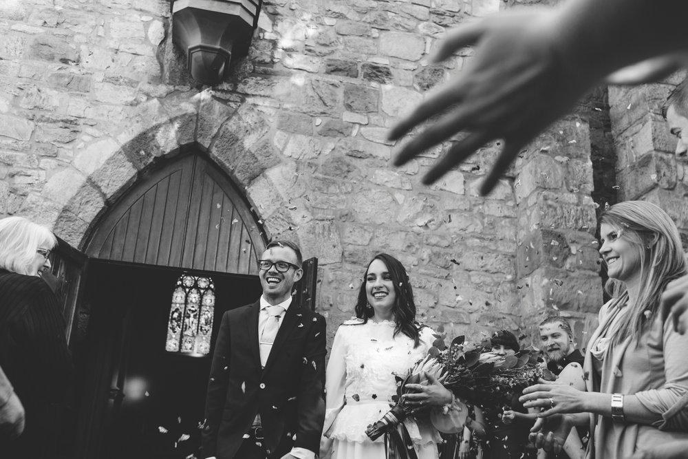 sam_martin_savages_park_garden_wedding_0301.jpg