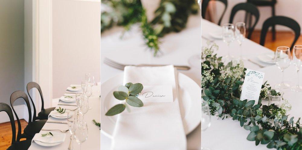 sam_martin_savages_park_garden_wedding_0308.jpg