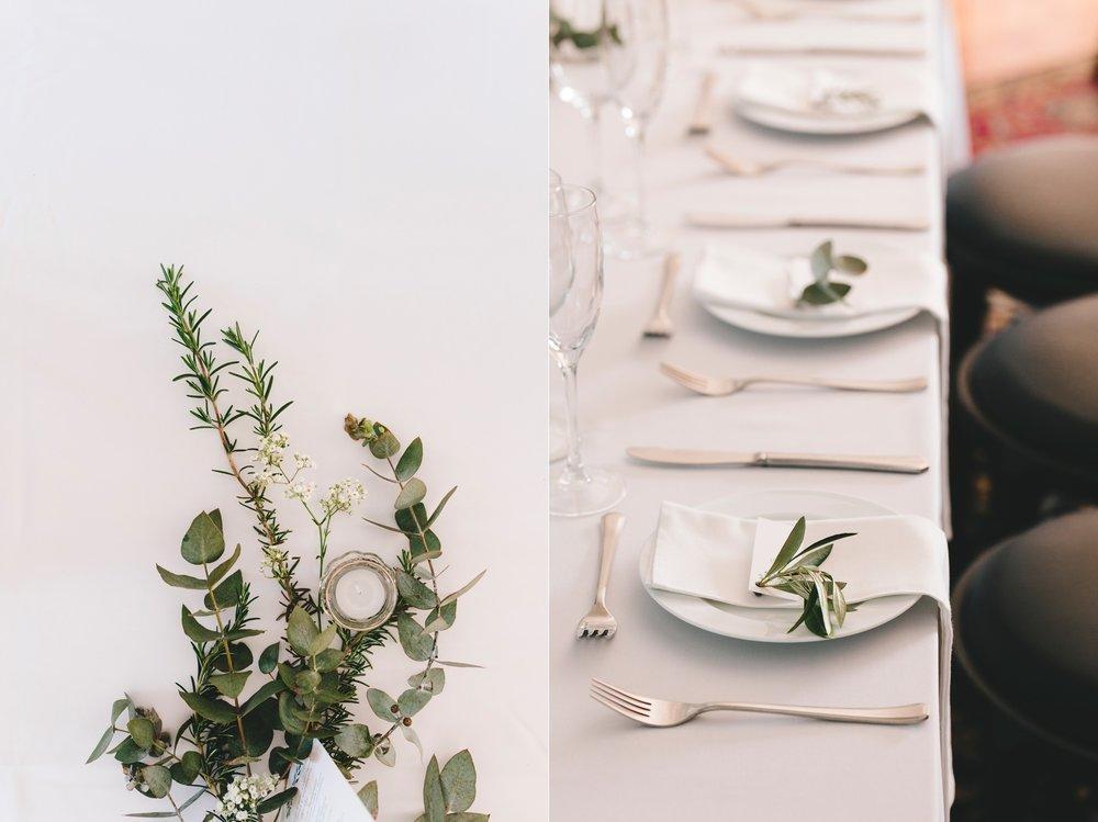 sam_martin_savages_park_garden_wedding_0310.jpg