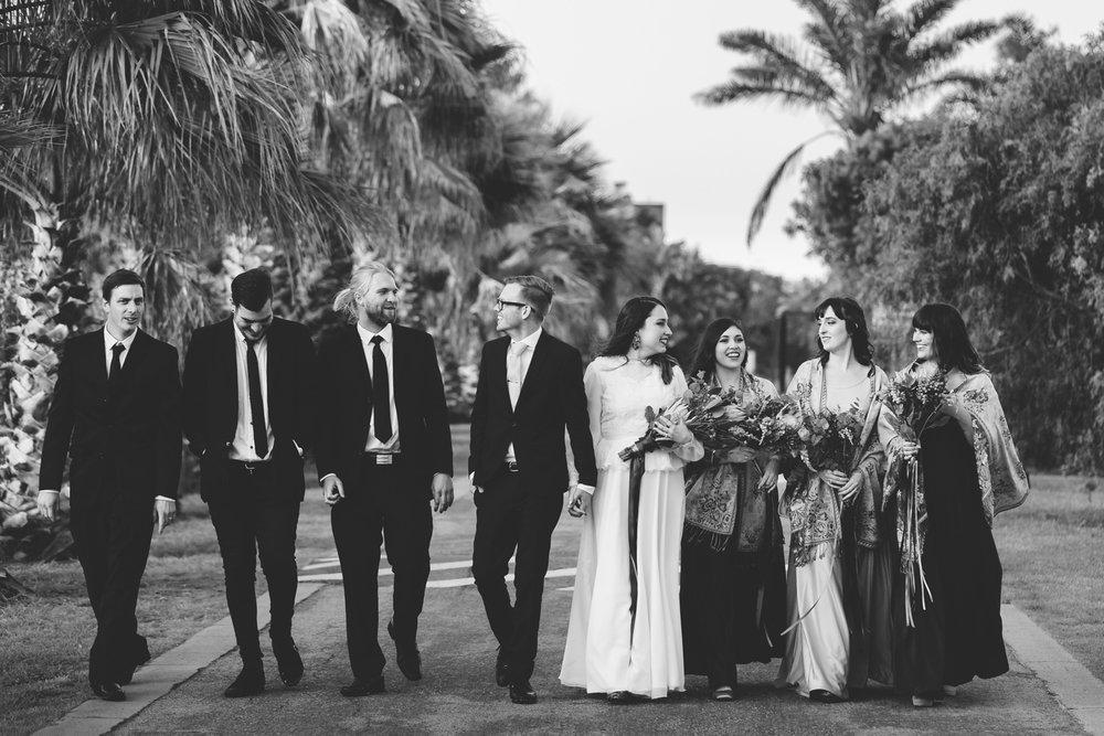 sam_martin_savages_park_garden_wedding_0313.jpg