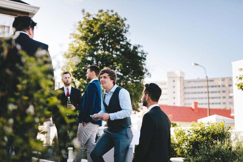 sam_martin_savages_park_garden_wedding_0314.jpg