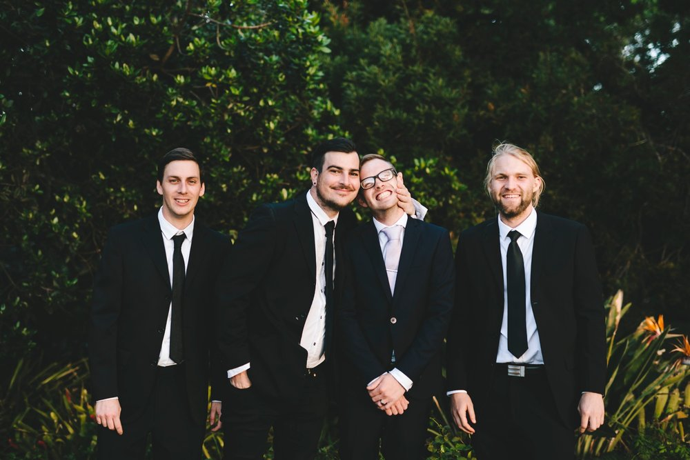 sam_martin_savages_park_garden_wedding_0315.jpg