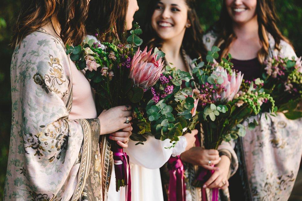 sam_martin_savages_park_garden_wedding_0317.jpg