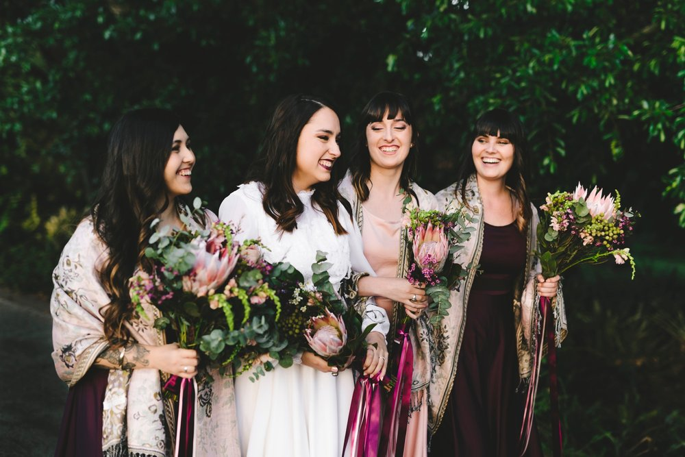 sam_martin_savages_park_garden_wedding_0319.jpg