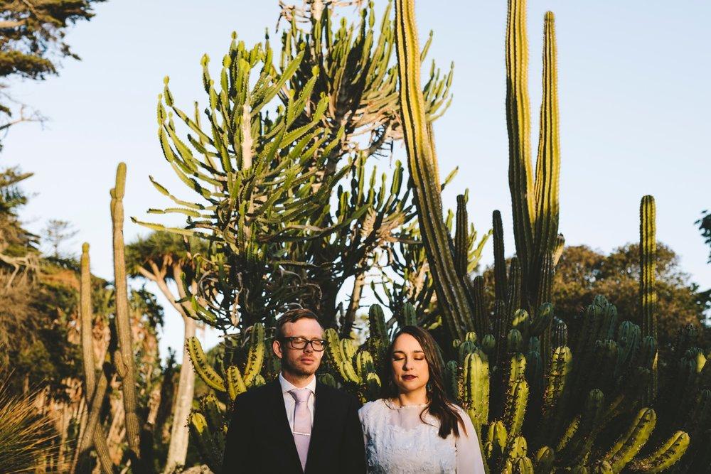 sam_martin_savages_park_garden_wedding_0325.jpg
