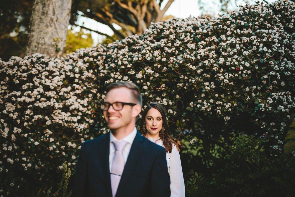 sam_martin_savages_park_garden_wedding_0329.jpg
