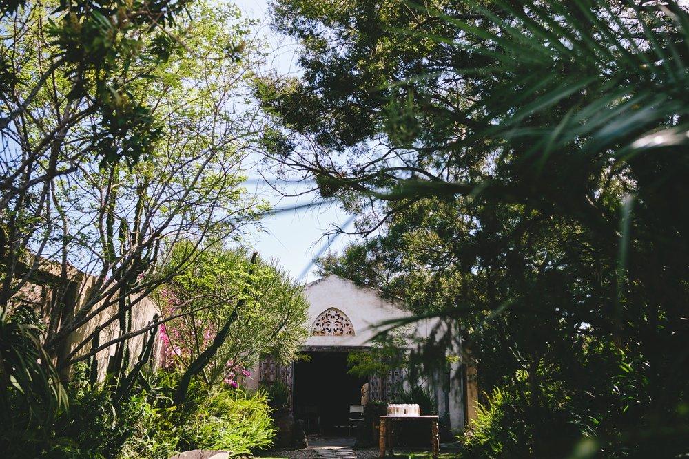 emily-moon-plettenberg-bay-western-cape-garden-route_0412.jpg