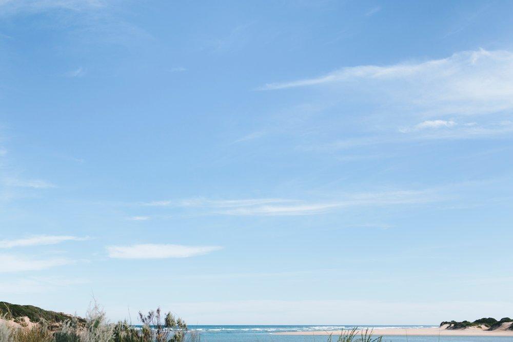 kenton-on-sea-eastern-cape-ocean-house-planner-united-states-wedding-photographer1.jpg
