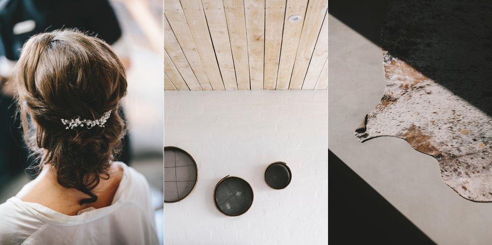 kenton-on-sea-eastern-cape-ocean-house-planner-united-states-wedding-photographer5.jpg